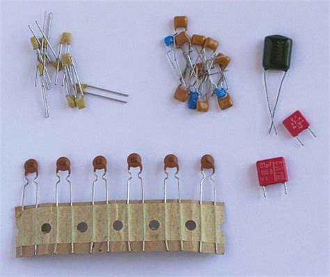 diode gp30 10nf capacitor polarity 28 images kondensatoren passive bauelemente bauelemente elektronik