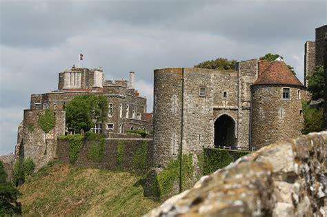 dover castle dover castle tunnels