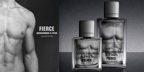 parfum abercrombie fitch parfumerie burdin