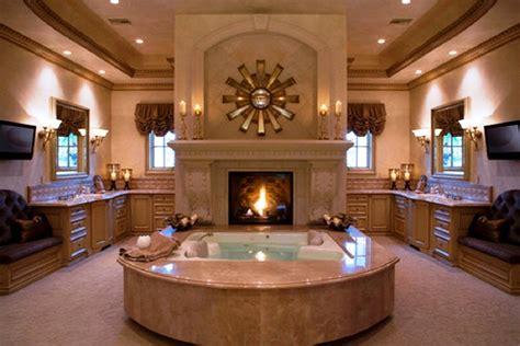 elegant master bathroom ideas 21 outstanding bathroom remodeling inspiration