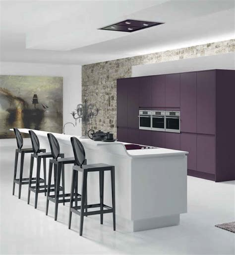 bettinsons kitchens web design leicester paint to order kitchens from bettinsons kitchens leicester