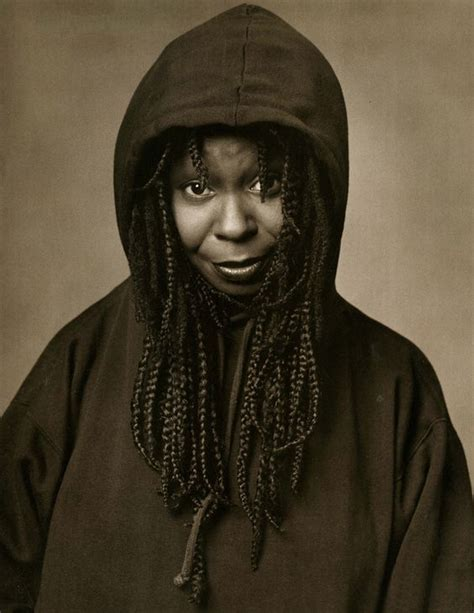 biography yourdictionary whoopi goldberg biography report thesisbeauty web fc2 com