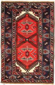 Turkish Carpets Turkish Rug Dosemealti Carpet 1 Jpg 644 215 1000 Viber