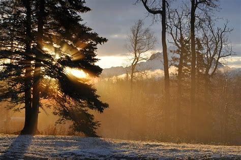 imagenes de paisajes sin copyright paisaje de la regi 243 n de masachussets al amanecer