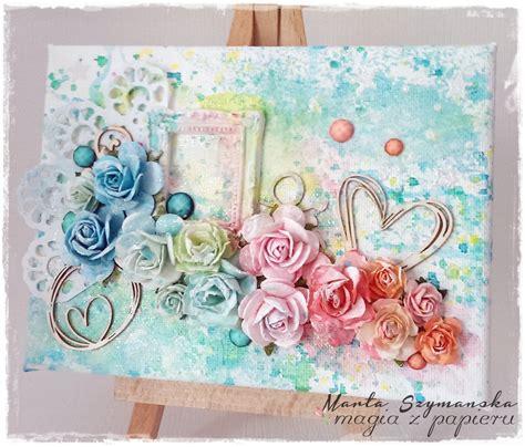 doilies paper kotak uk 10 x10 scrap and craft congratulations card mini canvas