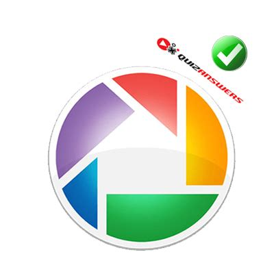 colorful circle logo green circle logo quiz www pixshark images
