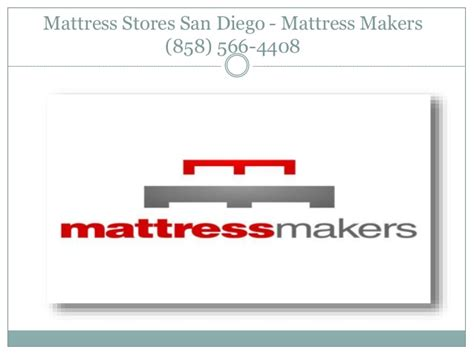 futon store san diego mattresses san diego mattress makers 858 566 4408