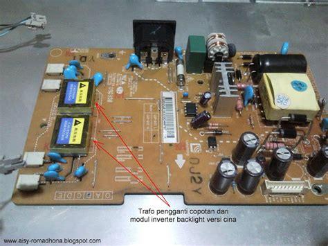 Monitor Lg Flatron W1953s aisy lcd monitor lg l1942s mati standby