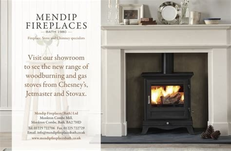 Mendip Fireplaces Bath by Free Logs Mendip Fireplaces