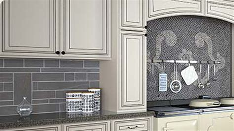 kitchen cabinets pricing kitchen cabinets door styles pricing cliqstudios kitchen
