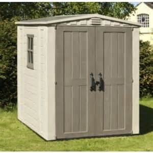 mei 2016 outdoor yard storage shed