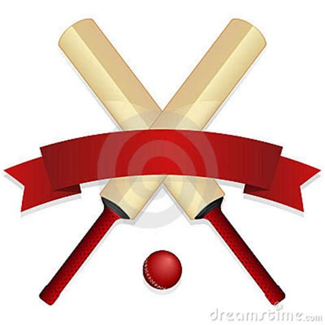 cricpk server 2 live cricket streaming | crictime server