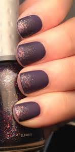 happy new year nail art designs and idea 2015http nails