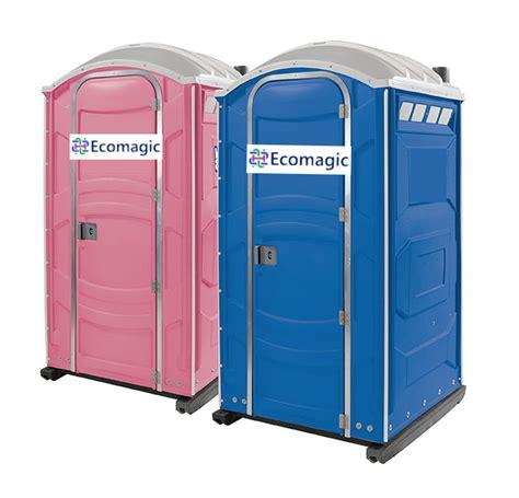 mobili ravenna noleggio bagni chimici mobili wc ravenna e in provincia di