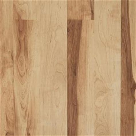 home decorators collection 48x72 maple 2 5 inch premium home decorators collection colburn maple 12 mm thick x 7 7