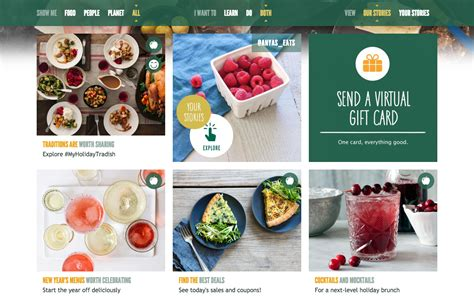 Whole Foods Gift Card Promotion - whole foods holiday gift card promotion infocard co