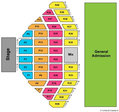 jazz in the gardens seating chart jazz in the gardens sun stadium tickets jazz in the
