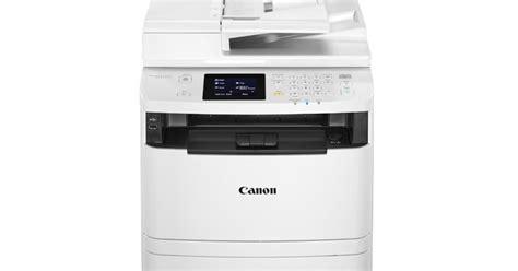 descargar resetear canon mp198 exe descargar canon mf414dw driver impresora gratis