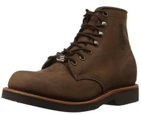the 4 best american made work boots for the proud worker