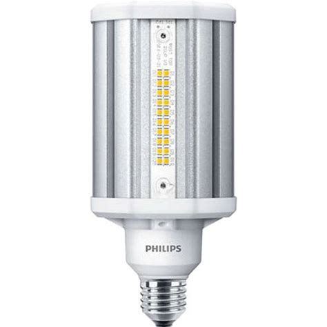 Led Hpl 20 Watt philips trueforce led hpl nd 25w 3200lm e27 740 cl helder