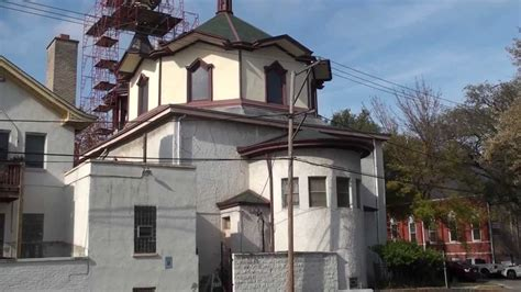 chicago church house 100 chicago church house the fourth presbyterian