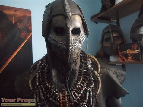 immortal costume immortals kerkyon costume original costume