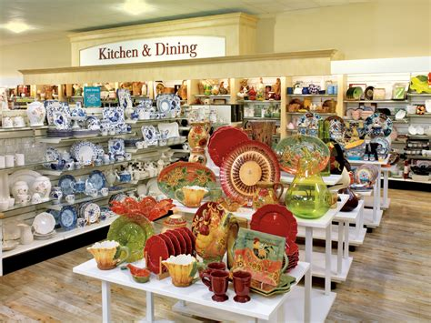 kitchens store homegoods press room store images