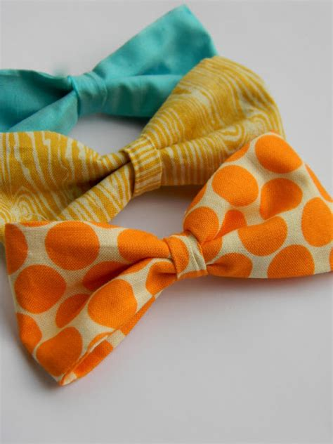diy fabric bows diy fabric bows are quot sew quot make and takes