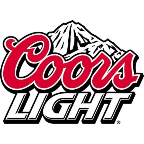 How Much Is In Coors Light by Coors Light 1 4 Keg Liquor Mart Boulder Co