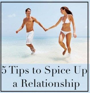 8 Tips To Spice Up Your Date by The 25 Best Spice Up Relationship Ideas On