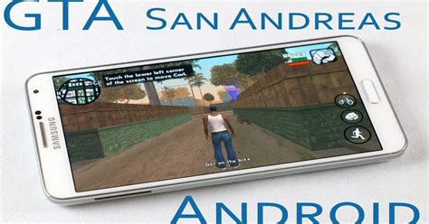 gta san andreas 1 05 apk data gta san andreas untuk android gratis apk data