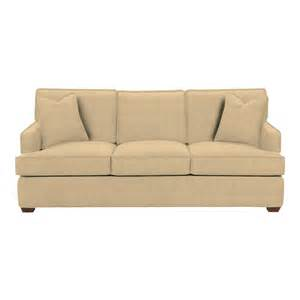 wayfair sofas wayfair custom upholstery avery sofa reviews wayfair