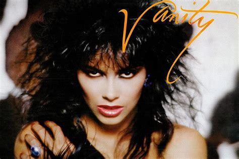 Vanity Pics by Quot Vanity Quot Matthews Of Vanity 6 Dead At 57