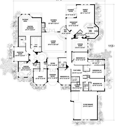 home exercise room design layout 100 home exercise room design layout floorplan