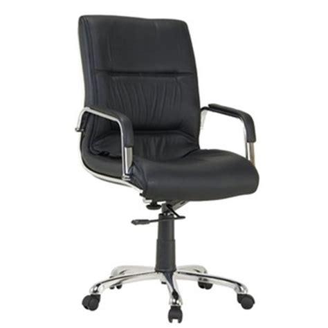Kursi Kerja Kantor Staff Kursi Fantoni Casco jual kursi kantor fantoni bristol l murah harga spesifikasi