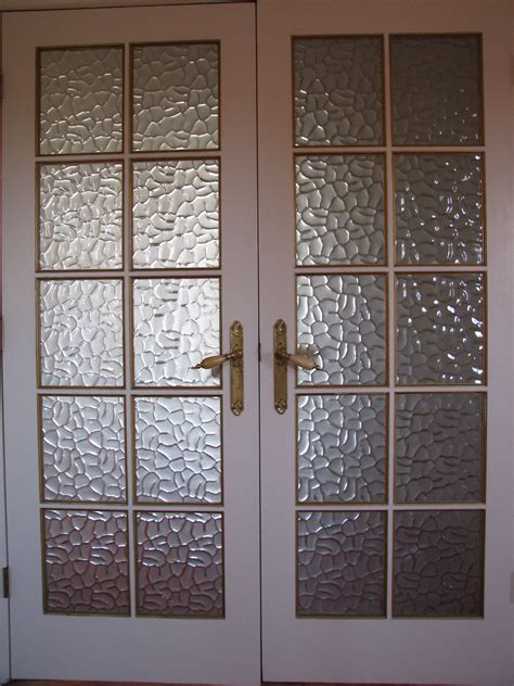 Antique Interior Doors Antique Glass Doors Antique Furniture