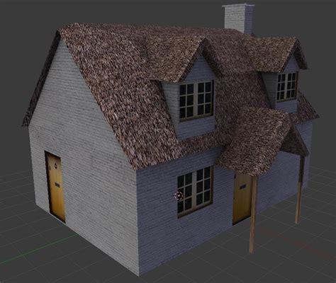 cottage ls cottage v1 0 ls 2017 farming simulator 2017 mod ls 2017 mod fs 17 mod