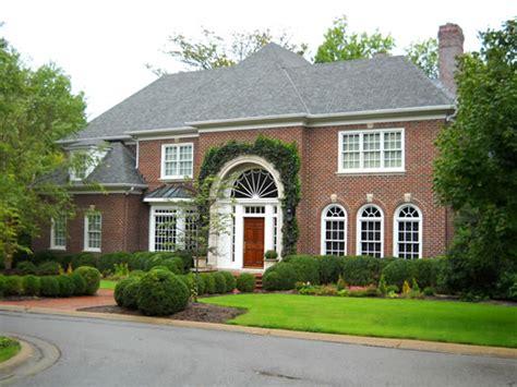 kentucky house plans houses in lexington kentucky