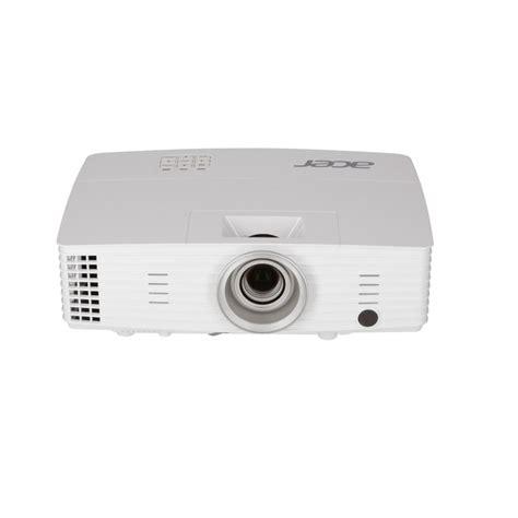 Proyektor Acer 1185 acer p1185 dlp projectors projectorshop24
