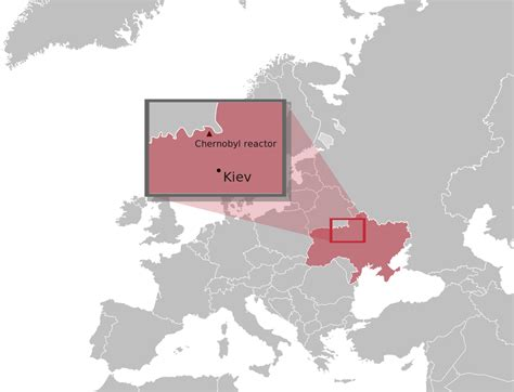 escala internacional de accidentes nucleares wikipedia accidente de chern 243 bil wikipedia la enciclopedia libre