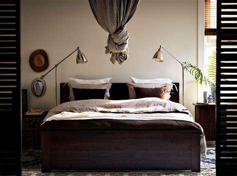 keep bedroom cool 20 chic scandinavian bedroom designs