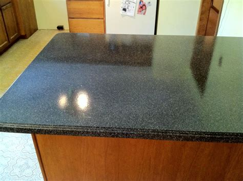Granite Countertop Resurfacing by Kitchen Bathroom Countertops Connecticut Mr Resurface