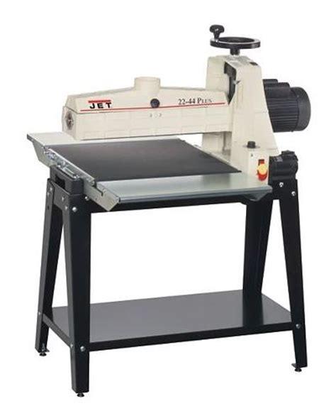 jet woodworking tools jet power tools in canada 2017 ototrends net