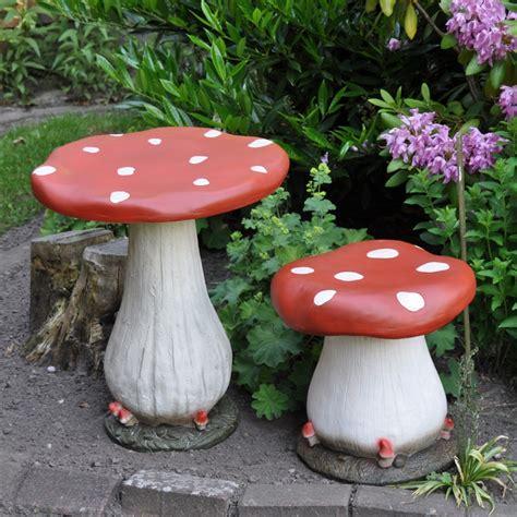 Gartentisch Und Stühle by Kindertisch Pilz Bestseller Shop F 252 R M 246 Bel Und Einrichtungen