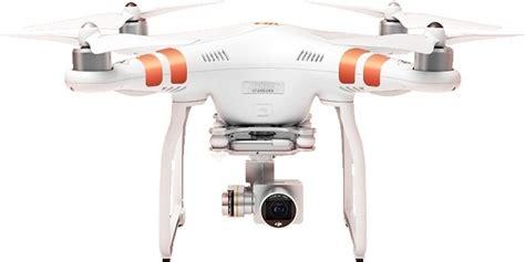Kamera Drone Phantom 3 dji phantom 3 standard phantom 3 standard med 2 7k kamera