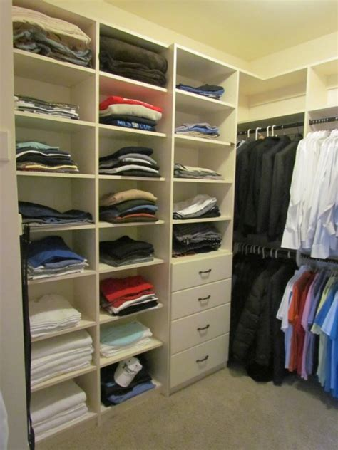 Atlanta Closet And Storage Solutions by Atlanta Closet Storage Solutions Walk In Closets