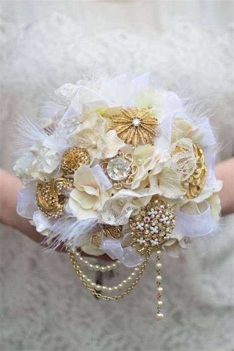 bridal bouquets  flowers   traditional brides
