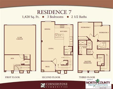 magnolia homes floor plans magnolia homes floor plans stunning single family homes