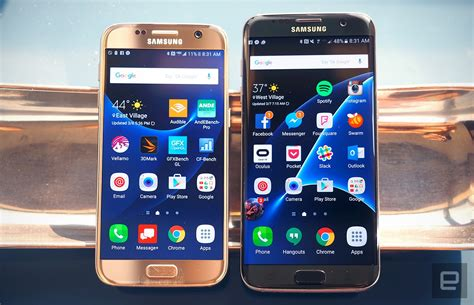 galaxy    edge review samsungs finest