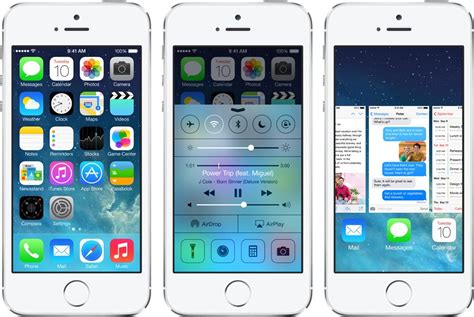 best iphone layout design which operating system is best for business callmaster